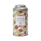 Biscuiti cu fructe de padure Summer Berries, colectia Tea Discovery, Whittard of Chelsea 1