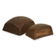 Bomboane Chocolate Collection 7
