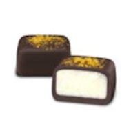 Bomboane Chocolate Collection 3