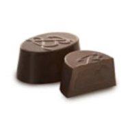 Bomboane Chocolate Collection 6