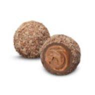 Bomboane Chocolate Collection 5