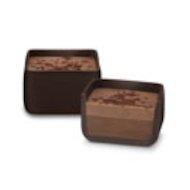 Bomboane Chocolate Collection 2