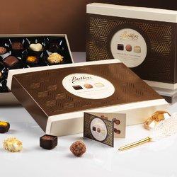 Bomboane Chocolate Collection 8