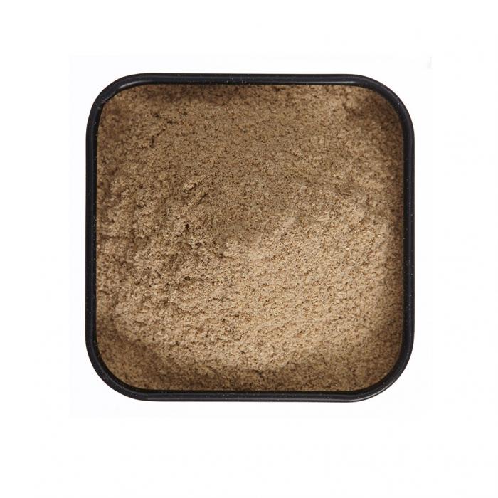 Cardamom verde macinat, organic, Sri Lanka, Mill&Mortar 1