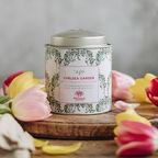 Ceai alb Chelsea Garden, Tea Discovery,50 g 2