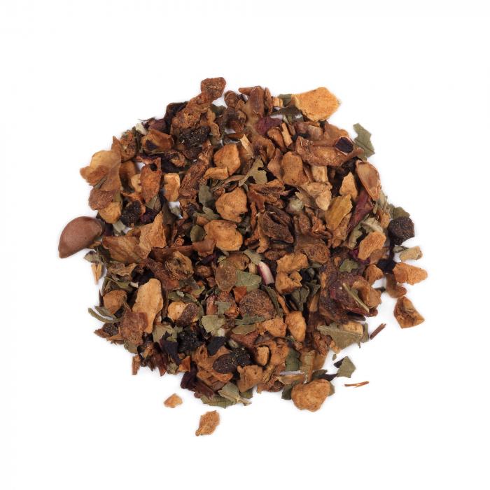 Ceai Dreamtime, Whittard of Chelsea, 135 gr 1