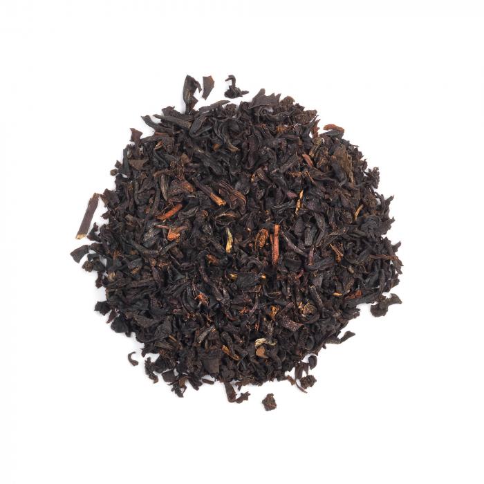 Ceai negru clasic, 1886 Blend, vrac, 50 gr, Whittard of Chelsea [0]