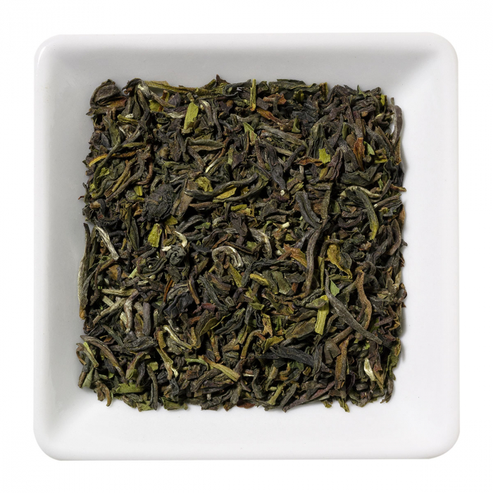 Ceai negru Darjeeling, vrac, 50 gr [0]
