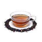 Ceai negru Picadilly Blend [2]