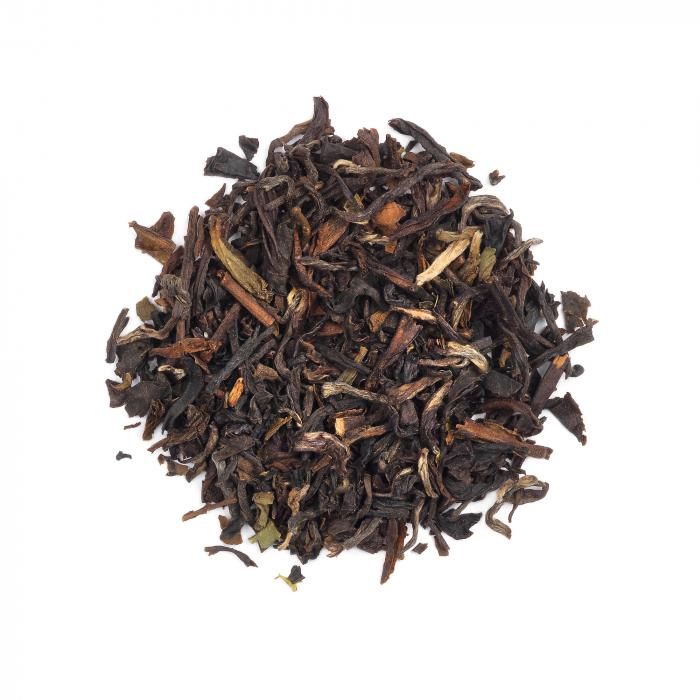 Ceai negru, vrac, Russian Caravan, 50 gr, Whittard of Chelsea [0]