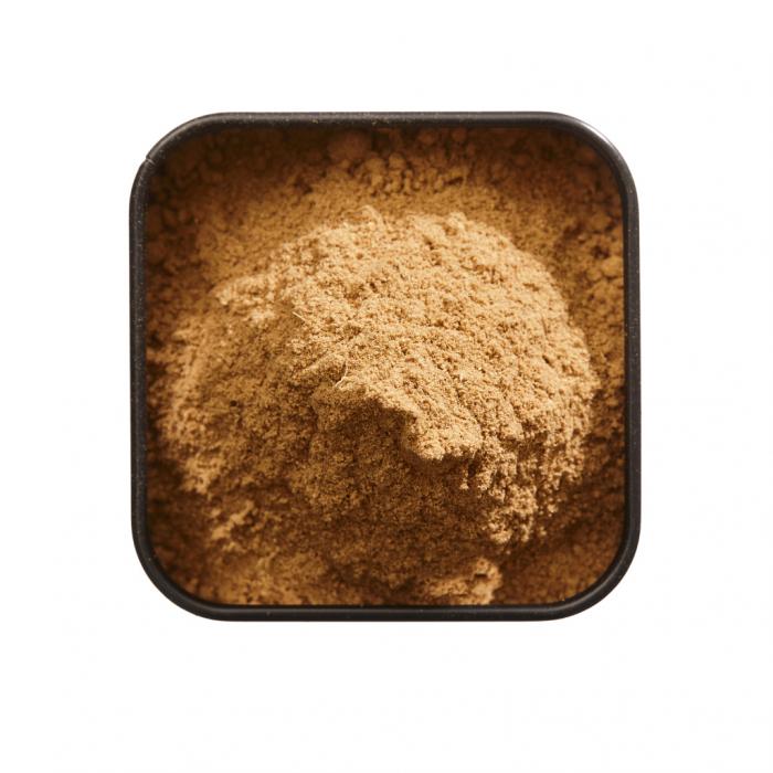 Cinammon Latte, organic, Mill&Mortar, 50gr 1