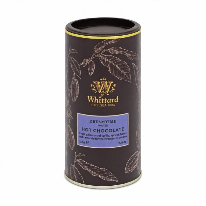 Ciocolata calda Dreamtime 0