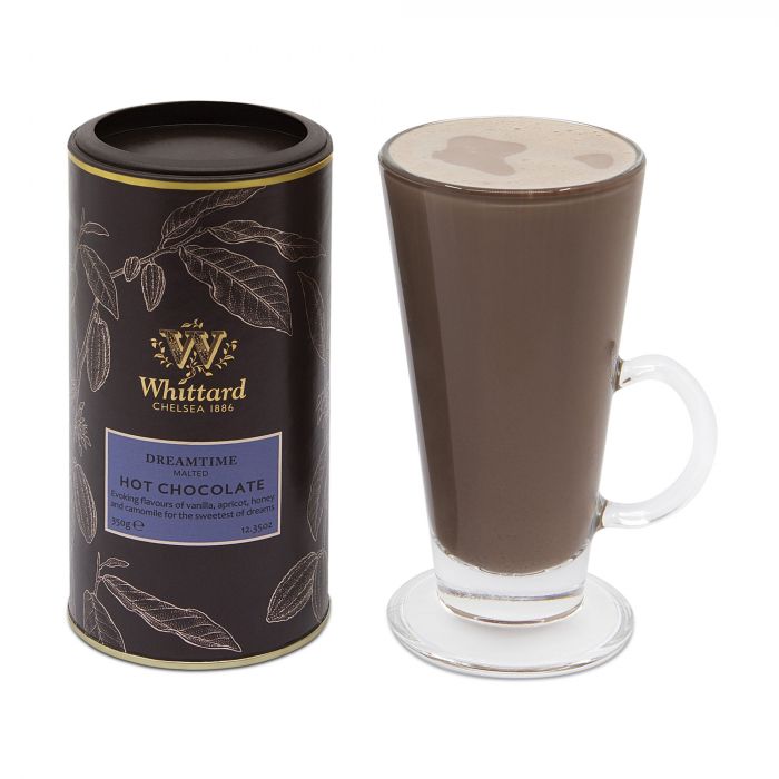 Ciocolata calda Dreamtime 1