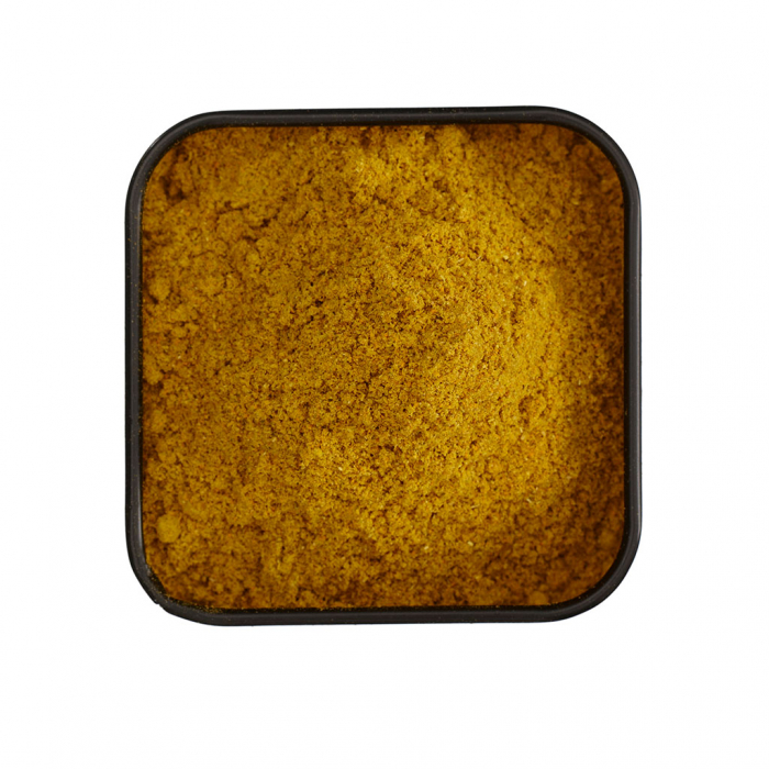 Colombo curry, organic, 50 gr, Mill&Mortar [1]