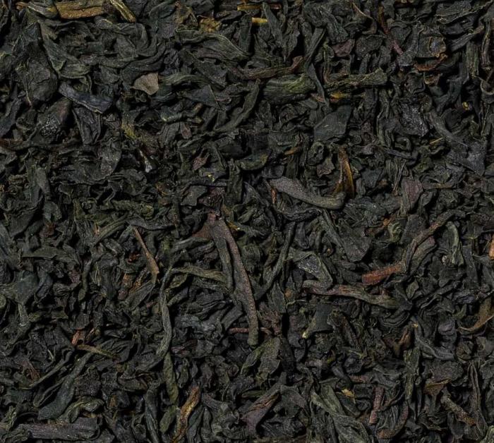 Ceai negru Earl Grey 0