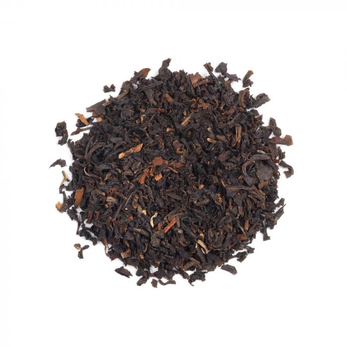 Ceai negru English Breakfast 0