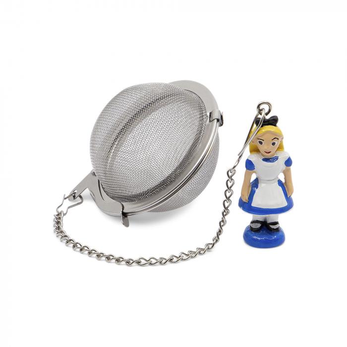 Infuzor Alice in Wonderland 0