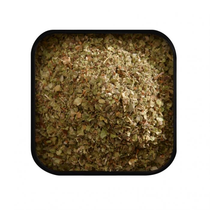 Maghiran ( marjoram) Organic, Merian, Mill&Mortar, 15 gr 1