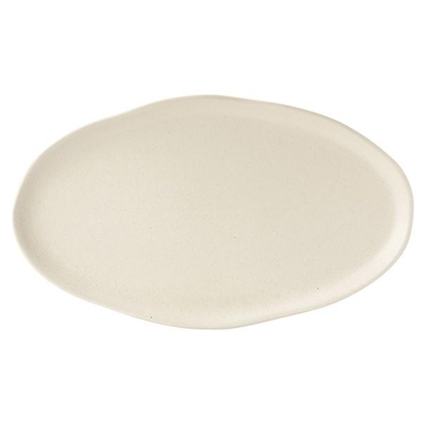 Platou din ceramica colectia Artisan, David Mason Design 0
