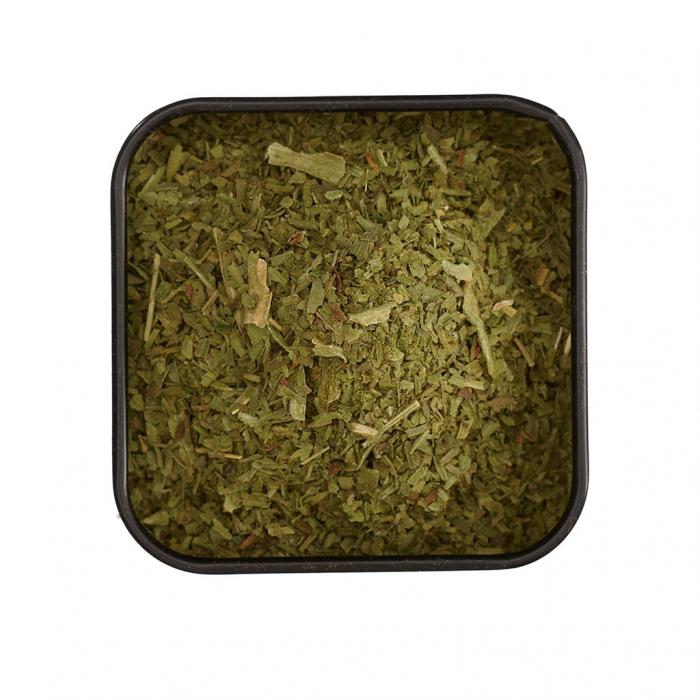 Tarhon organic,  Mill&Mortar, 15 gr 1