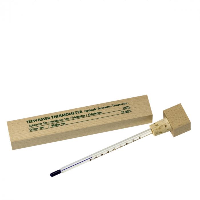 Termometru pentru masurarea temperaturii apei 0