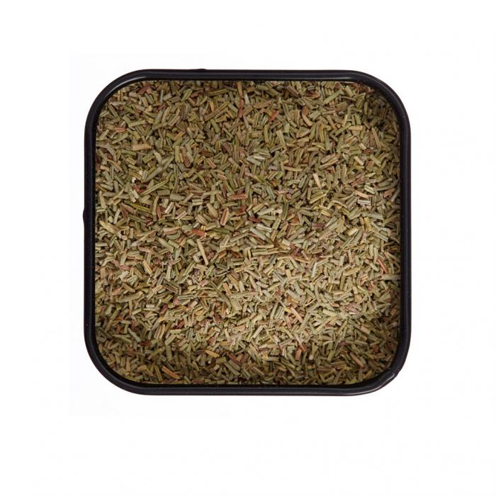 Rozmarin organic, Mill&Mortar, 30 gr 1