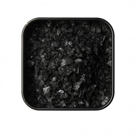 Black Flakesalt, organic, Mill&Mortar, 80 gr1