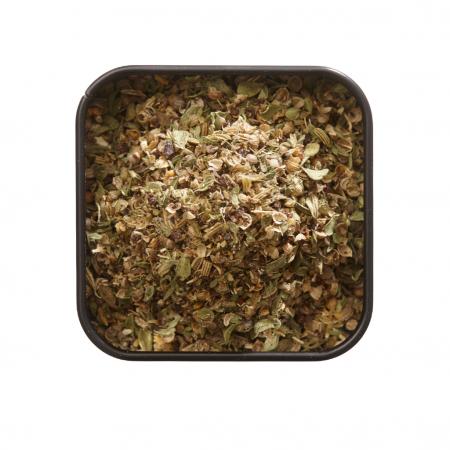 Cabbage Karma,organic, Mill&Mortar, 50gr1