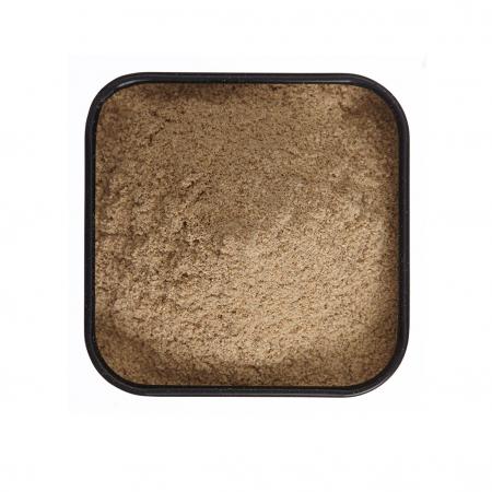 Cardamom verde macinat, organic, Sri Lanka, Mill&Mortar, 30gr1