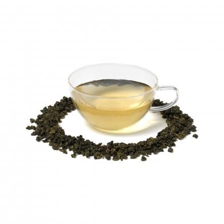 Ceai Milky Oolong, Whittard of Chelsea, vrac, 50 gr. [1]
