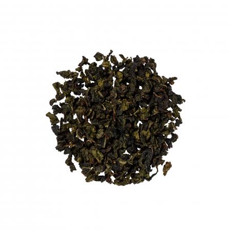 Ceai Milky Oolong, Whittard of Chelsea, vrac, 50 gr. [0]