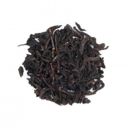 Ceai negru afumat Lapsang Souchong, vrac, 50 gr, Whittard of Chelsea [0]