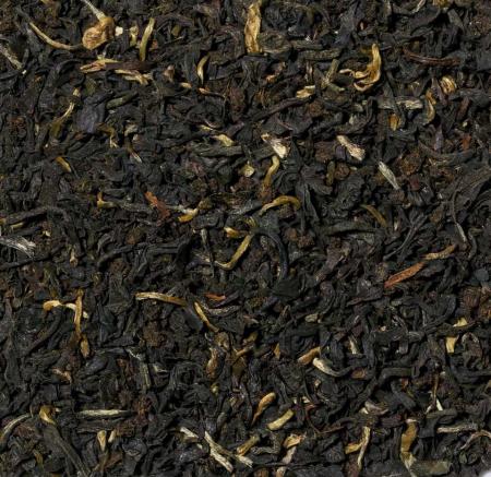 Ceai negru Assam, vrac, 50 gr0