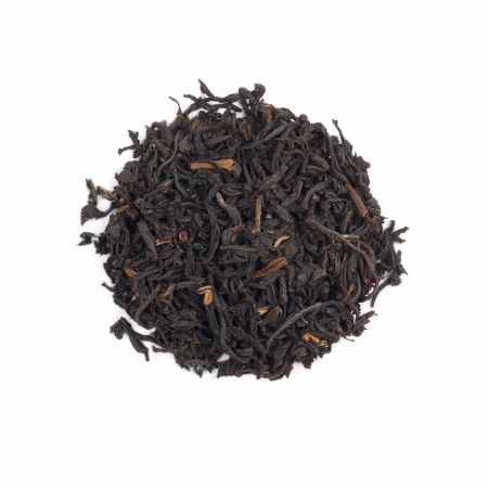 Ceai negru Chelsea Breakfast, vrac, 50 gr, Whittard of Chelsea [0]