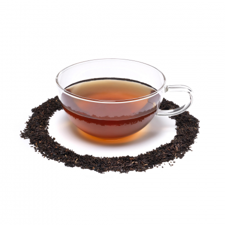 Ceai negru clasic, 1886 Blend, vrac, 50 gr, Whittard of Chelsea [1]