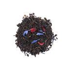 Ceai negru Picadilly Blend [1]