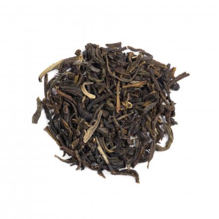 Ceai verde Jasmine, frunze, 100 gr1
