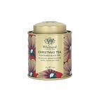 Christmas Tea, mini caddy, 45 gr, editie limitata0
