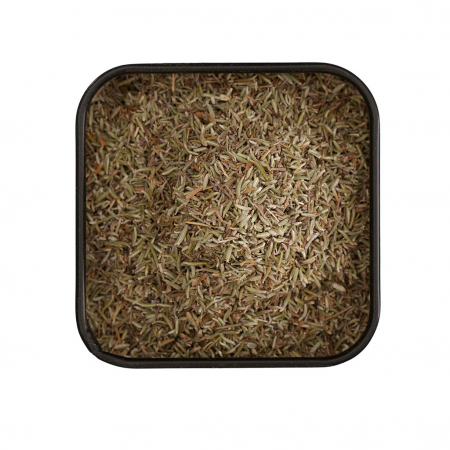 Cimbru, organic, Thyme, Mill&Mortar, 25 gr1