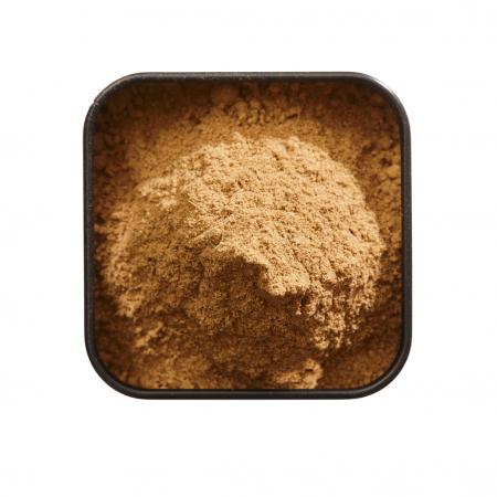 Cinammon Latte, organic, Mill&Mortar, 50gr1