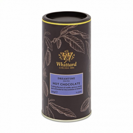 Ciocolata calda Dreamtime0