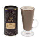 Ciocolata calda Luxury2