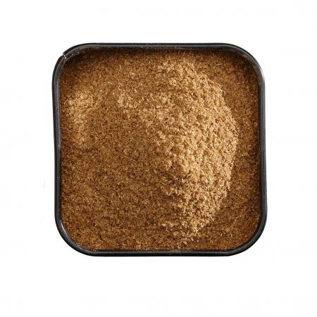 Five Spice, organic, Mill& Mortar, 50 gr [1]