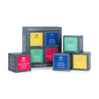 Flavoured Coffee Gift set, editie limitata1