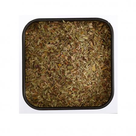 Herbes de Provence, organic, Mill&Mortar, 25 gr [1]