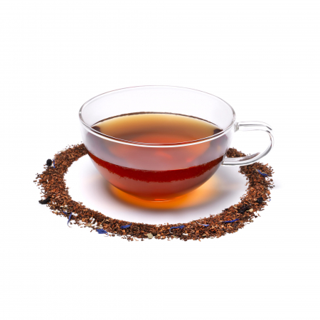 Infuzie Blueberry Rooibos, Whittard of Chelsea2