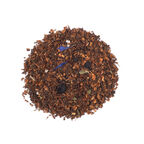 Infuzie Blueberry Rooibos, Whittard of Chelsea1