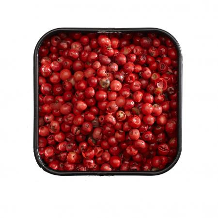 Piper roz, Curepipe, organic, 25gr., Mill&Mortar [1]