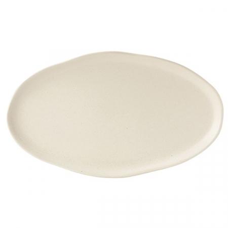 Platou din ceramica colectia Artisan0