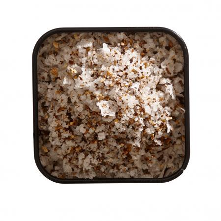 Porcini salt, Mill&Mortar, 80gr [1]
